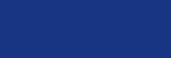 taurus-logoz
